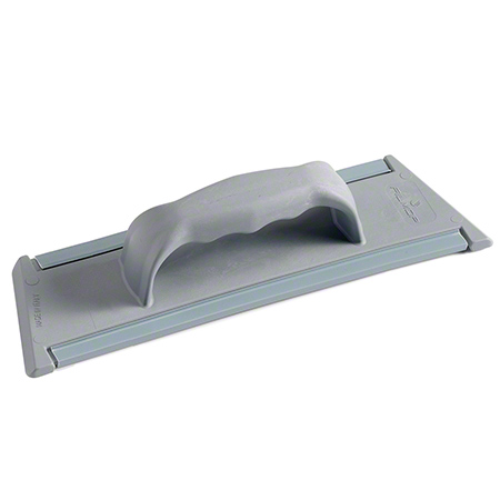 Filmop Dark Grey Plastic Mop Head Holder - 12""