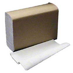 "Encore Multifold Towel - 9.5"" x 9.25"""