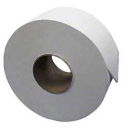 "Encore Giant Roll Tissue - 3.75"" x 1000'"