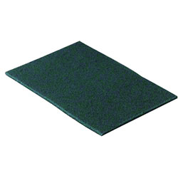 3M™ Niagara™ Cash 'n Carry Scouring Pad No. 96NCC