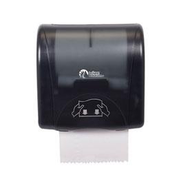 BSL Mechanical Mini HRT Dispenser - Black