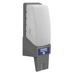 Hand Sanitizer Manual Dispenser - 1000 mL Capacity