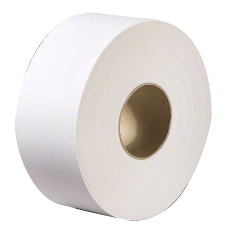 "Esteem® Value 2 Ply Jumbo Bath Tissue - 3.3"" x 1000'"