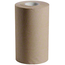"Esteem® Economy Roll Towel - 8"" x 350'"
