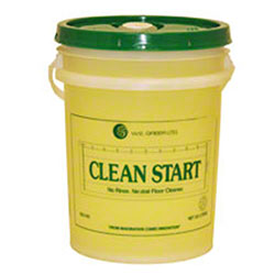 Clean Start Finish Restorer - 20 L