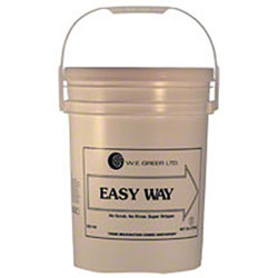 Easy Way Floor Stripper - 20 L