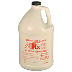 Airx 15 Disinfectant Cleaner - 4 L