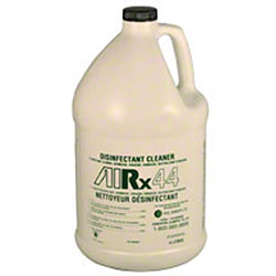 Airx 44 Disinfectant Cleaner - 4 L