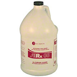 Airx 66 All-Purpose Cleaner - 4 L