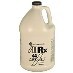 Airx 44+ Germicidal Cleaner - 4 L