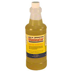 Eliminator Power Cleaner - 1 L