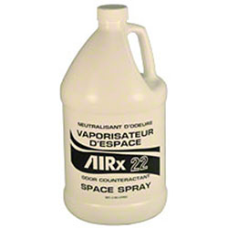 Airx 22 Odor Counteractant - Gal.