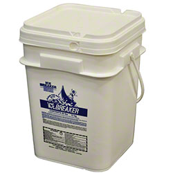 Ice Breaker Ice Melt - 100 lb.