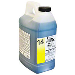 Airx 44+ Germicidal Cleaner - 1.9 L