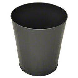 Rubbermaid Deskside Wastebasket