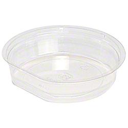 Fabri-Kal® 4 oz. Parfait Cup Insert