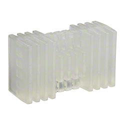 GP Pro™ ActiveAire® Freshener Refill - Breezy Linen