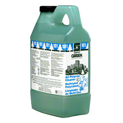 Spartan Green Solutions® All Purpose Cleaner 101 - 2 L