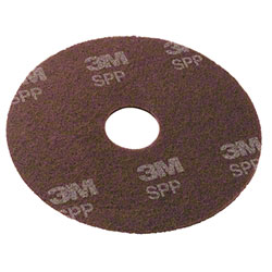 Scotch-Brite™ Surface Preparation Pad - 20""