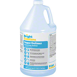 Bright Solutions® Super Delimer - Gal.