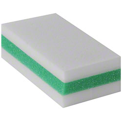 Bright Solutions® HD Fantastic Eraser