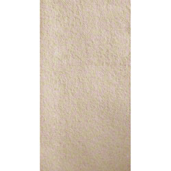 Hoffmaster® Linen-Like® Natural™ Guest Towel