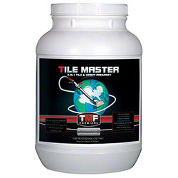 Bridgepoint TMF Tile Master 3-in-1 Tile & Grout Prespray