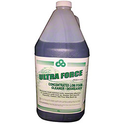 Crown Ultra Force Cleaner Degreaser - 4 L
