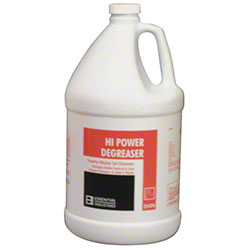 Essential Hi Power Degreaser - Gal.