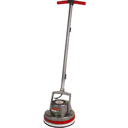 Oreck® Orbiter® 550MC Floor Machine