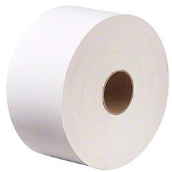"""Mini-Max® Premium 2 Ply Bathroom Tissue - 3.7"""" x 750'"""