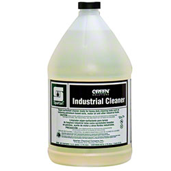 Spartan Green Solutions® Industrial Cleaner - Gal.