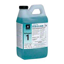 Spartan Biotransport 1 Consume® Eco-Lyzer® - 2 L