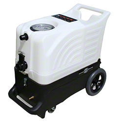 US Products Advantage 400 Heated Carpet Extractor