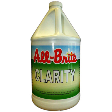 All-Brite Clarity Stone Cleaner - Gal.
