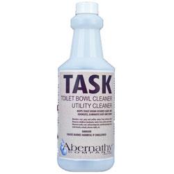 TaskHydrochloric Acid Bowl Cleaner - Qt.