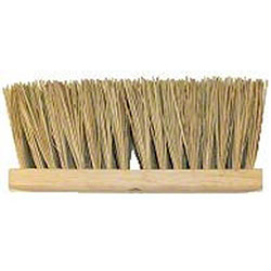 Better Brush Palmyra Street Broom - 16""
