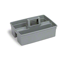 Continental Standard Maid Caddy - Grey