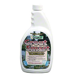 Core Hydroxi Pro® Grout Smart® - 32 oz.