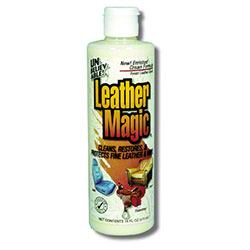 Core Unbelievable!® Leather Magic® Leather & Vinyl Clean