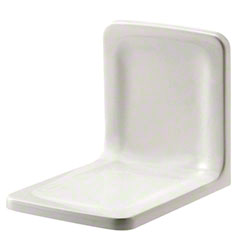 Kutol Universal Drip Tray Only - Gray