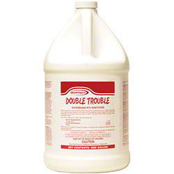 Quest Double Trouble Waterbased RTU Insecticide - Gal.