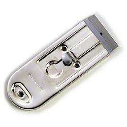 """Tolco® Retractable Safety Scraper w/1"""" Blade"""