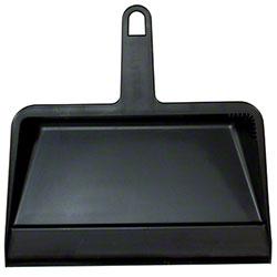 Impact® Value-Plus Dust Pan
