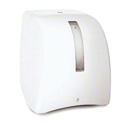 Tork® Matic Hand Towel Roll Dispenser - White
