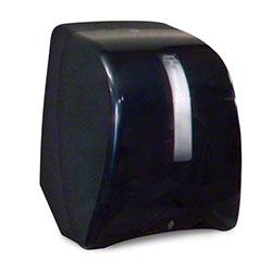 Tork® Matic Hand Towel Roll Dispenser - Quartz