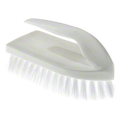 AGF Iron Scrub Brush