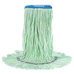 AGF Terralite Narrow Band Wet Mop - Large