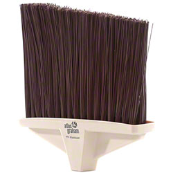 AGF Warehouse Upright Broom Head