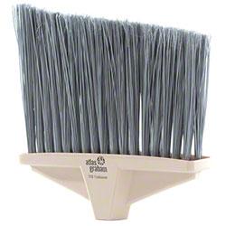 AGF Trailblazer Upright Broom Head